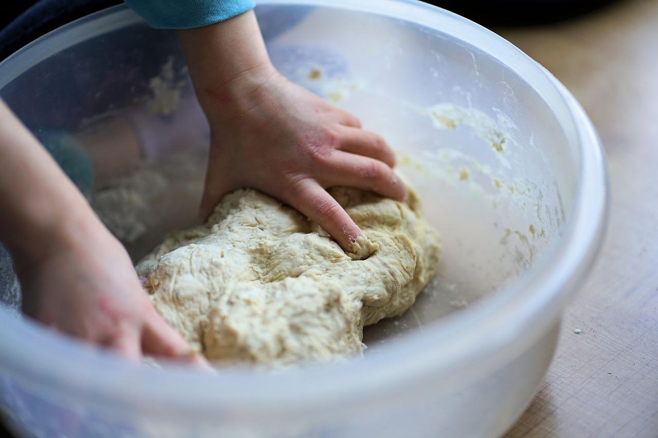 dough-3082589_1280